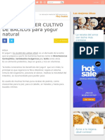 CULTIVO DE BACILOS.pdf