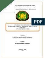 Payano Camarena Leonardo Estandar Astm d610-01.Output (1)