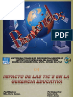 impactodelasticsenlagerenciaeducativa-121026185632-phpapp01