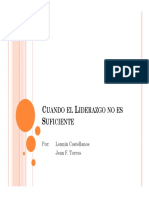 cuandoelliderazgonoessuficientepdf-120714070010-phpapp01.pdf