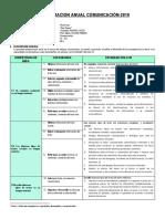 406461199-1-Programacion-anual-Comunicacion-3ro-2019-copia-copia-docx.docx