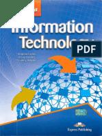 2014 Information Technology