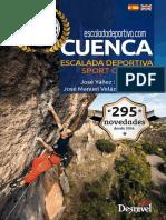 00Guia-Escalada-Cuenca-Actualizaciones_2018_escaladadeportivacom.pdf