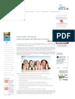 Particularidades del TDAH de 0 a 6 años.pdf