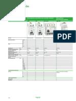 Acti 9 Schneider - 16a.pdf