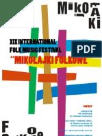 mf2009-en