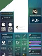 Manual Portal de Estudiante