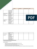 planificación_actividad_nueva talcuna.docx