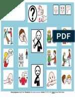 Tablero_agresion_12_casillas.pdf