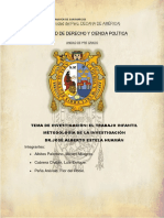 Trabajo Infantil. Metodología 03-11-2014 final TOTAL....docx