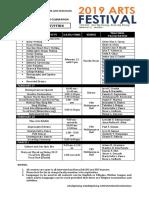 Ang Wikang Filipino Bilang Wikang Pamban (1)