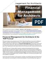 4. Financial-Management-for-Architects.docx