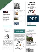 FOLLETO CÓDIGO ESPACIAL.docx
