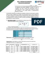 154240430 Guia Medidas de Dispersion Para Datos Agrupados