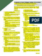 NFJPIA_Mockboard 2011_BLT.pdf