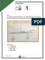 PHYSICS1.pdf