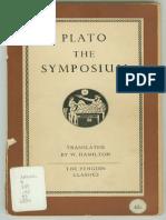 Plato-Symposium.pdf