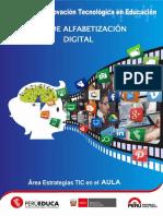 Guia01 Alfabetizacion Digital
