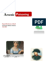 arsenic-130515113400-phpapp02