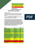REPORTE 2 DE MAYO NACIONAL 1819.pdf