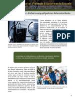 t2_atribuciones_y_obligaciones_m4.pdf