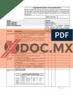 Xdoc.mx Destilados Del Petroleo
