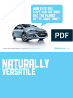 New Hybrid Car Research Info.pdf