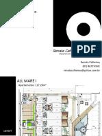 Apresentação All Mare - PDF