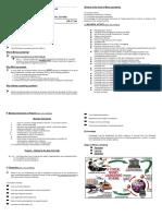Anti Money Laundering Act Handouts DELABAHAN (3).pdf