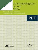 Trajetórias Antropológicas (livro digital).pdf