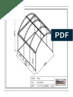 Carpa 12 x 16.PDF Iso