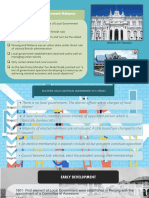 LOCAL GOVERNMENT.pptx