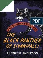 Black Panther Pdfbooksfree.pk.pdf