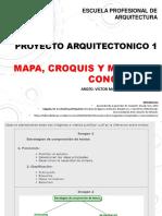U1 Maqueta Conceptual
