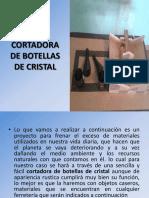 Cortadoradebotella 141208181349 Conversion Gate01