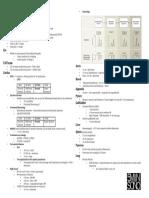 USReferenceValuesBasic.pdf