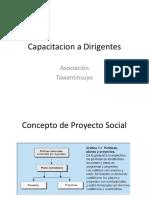 Capacitacion a Dirigentes.pptx