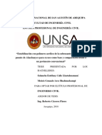 ICcallse.pdf