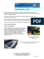 UPRCT Ny What is on-site Stormwater Detention
