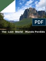 El mundo_perdido-ca.pps