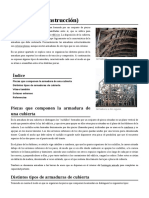 Armadura_(construcción)