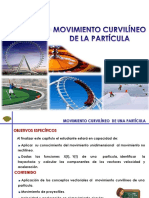 MOV_CURVILINEO UGMA2.pps