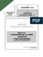 Ecuacion de la deformada.pdf