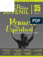 Lider Juvenil.pdf