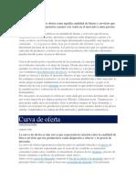 Objetivo General de Activo Pasivo y Patrimonio de La Contabilidad Publica