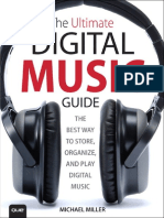 Emailing The Ultimate Digital Music Guide_ The Best Way to Store, Organize, and Play Digital Music  ).pdf