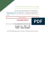 CONGRATULATIONS.docx