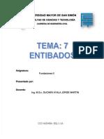 Cálculo entibados.pdf