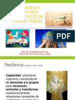 conferencia_resiliencia_y_buentrato.pdf