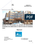 MANUEL PROCEDURES  RAPPORT  FINAL VERSION  Octobre.pdf